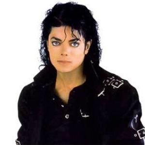 Channeling Michael Jackson, Part Three