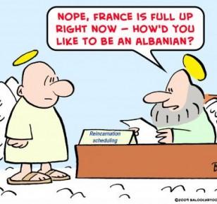 reincarnation_albanian_5057652