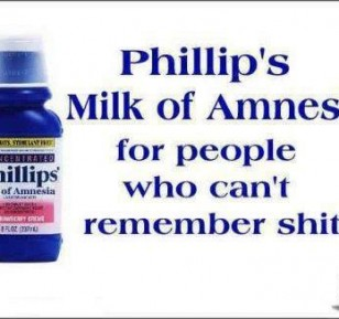 milk-of-amnesia