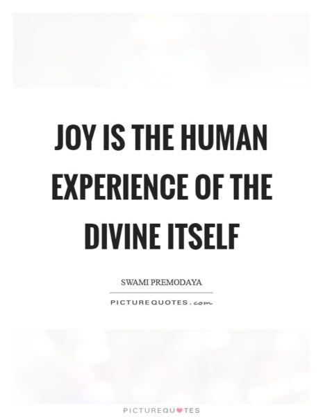 joy-is-the-human-experience-of-the-divine-itself-quote-1