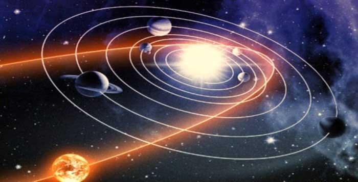 Planet X A K A Nibiru Channeling Erik 174