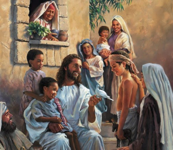 jesus-with-children-2302