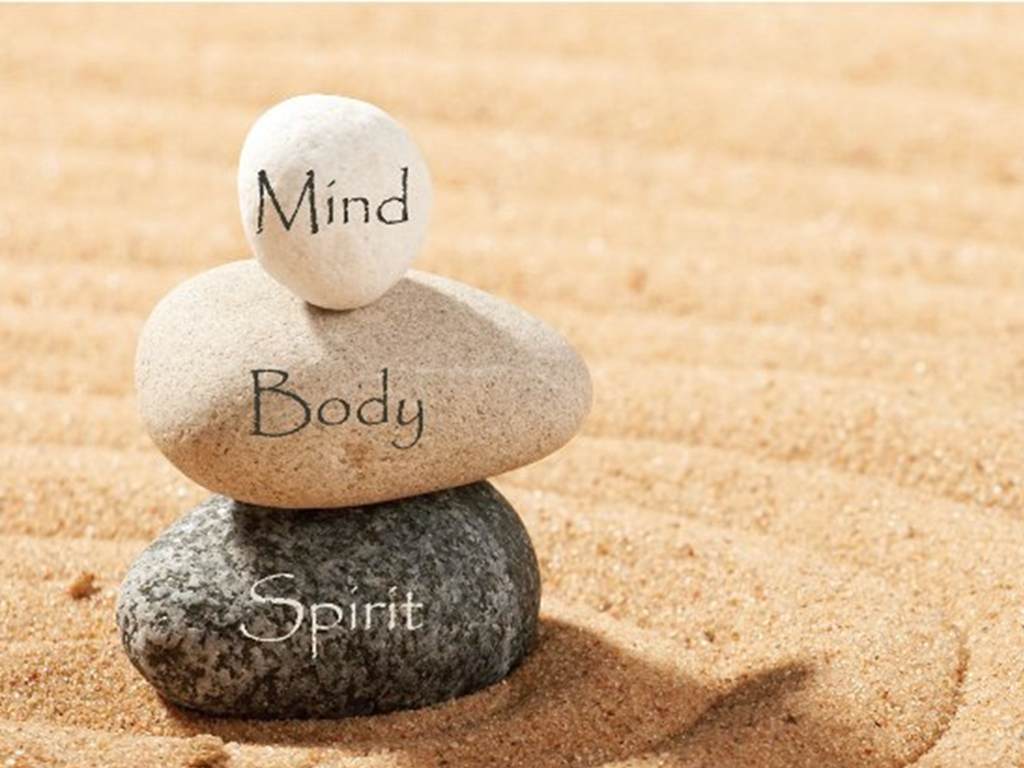 mind and mind body solution The mind-body problem is the philosophical problem of how to understand the  relation between the mind and the body  top psychology solution manuals.