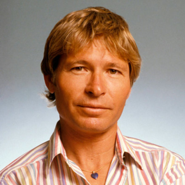 The Afterlife Interview with John Denver