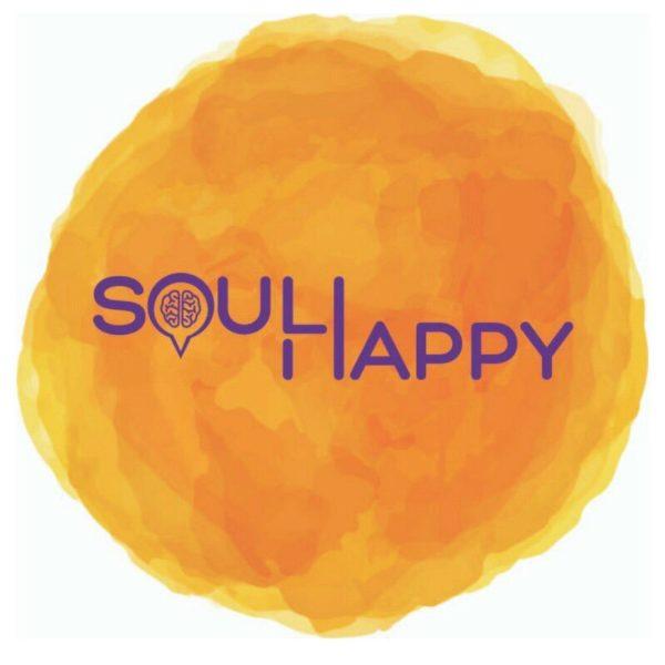 The Soul Happy Technique