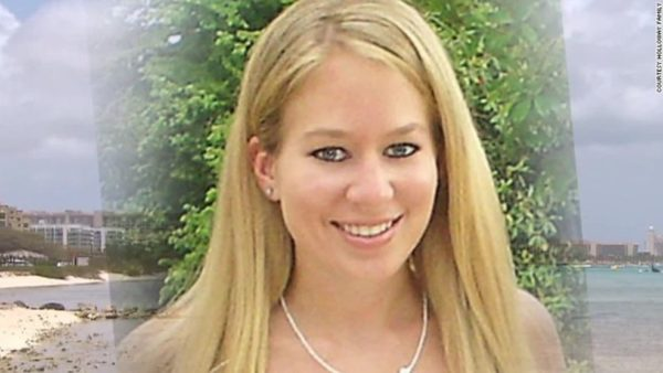 The Afterlife Interview with Natalee Holloway