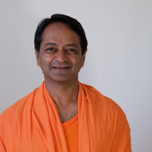 Sri Swami Svatmananda on Reincarnation