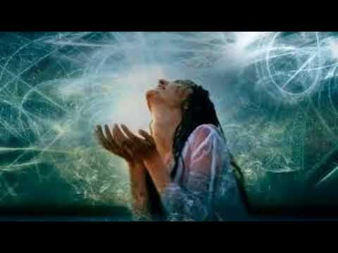 Are You a Healer in This Incarnation