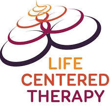 Follow-up of Three Life Centered Therapy Healings